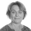 Margareta Blomqvist